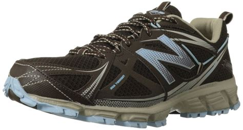 best stability trail running shoes new balance wt610 trail running shoe top heels deals