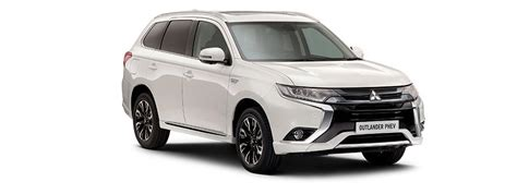 mitsubisi cars the motoring world mitsubishi motors in the uk is looking