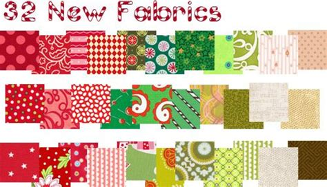 Quilt Design Wizard Software by This Quilt Is As Shown In Quilt Design Wizard But Maybe Even Cuter With Faces Made Of
