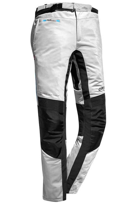 Dane Motorrad Hose by Dane Fano 2 Sommer Motorradhose Im Motoport Onlineshop