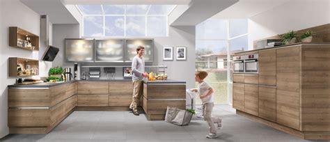 Stunning Arbeitsplatte Küche Online Bestellen Gallery