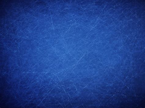blue background blue background free download20130715 miller elementary