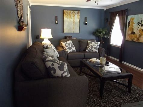 sherwin williams smokey blue pin by nikki timmons on home stuff pinterest