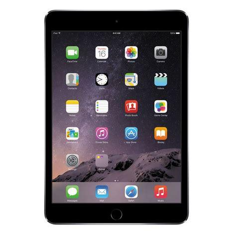 Apple Mini 4 64gb apple mini 4 64gb wifi gris espacial tablet