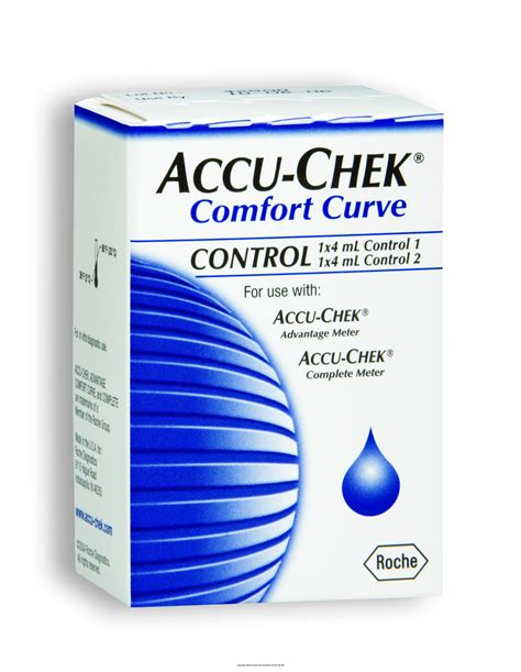 accu chek comfort curve accu chek comfort curve glucose control solution comfort