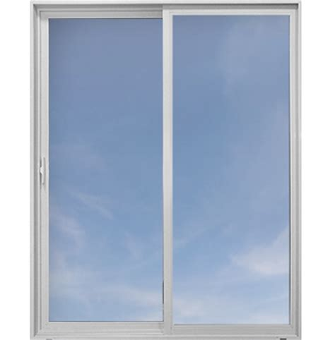 Fixed Patio Door Doors All Weather Windows