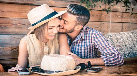 Women men find irresistible
