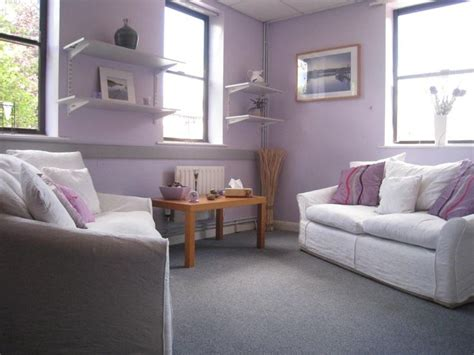 counseling room ideas 17 best images about counselling room design ideas on room set nottingham and