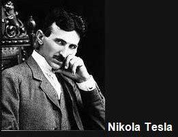 Was Nikola Tesla Murdered Nikola Tesla Was Murdered By Otto Skorzeny