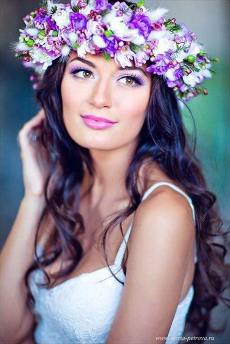 white tattoo manila maiden of spring flowers that spring feeling pinterest