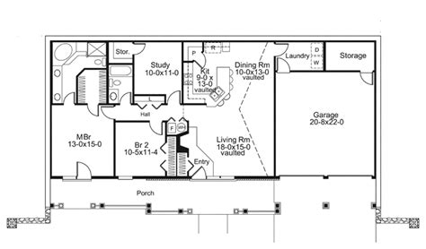 earth sheltered home floor plans 301 moved permanently