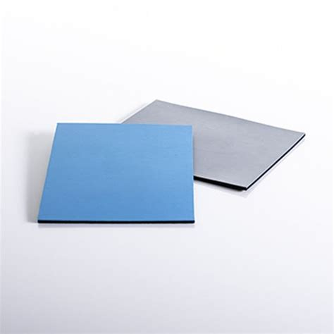Work Surface Mats premium 2 layer rubber work surface anti static mats