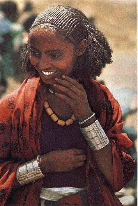 ethiopian hair girls suruba 17 best ideas about ethiopian hair on pinterest merida
