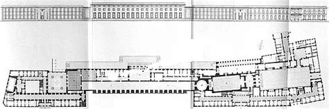 reich chancellery floor plan reich chancellery floor plan changing of the guard at