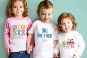 For Siblings - interesting tidbits about siblings attitude reconstruction