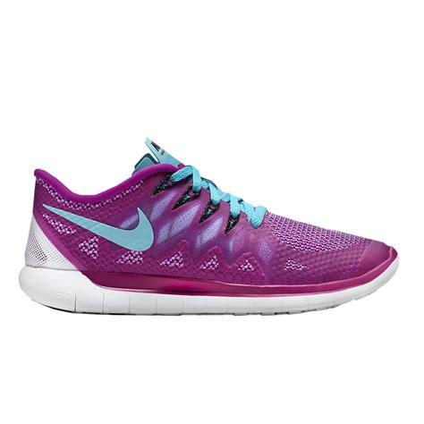 Nike Free Run 5 0 2 vox11 nike free run 5 0 supination