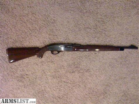 remington nylon 66 armslist for sale remington nylon 66 quot old quot