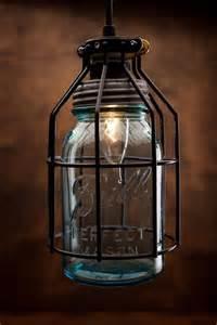 jar light rustic vintage l with vintage corporation jar