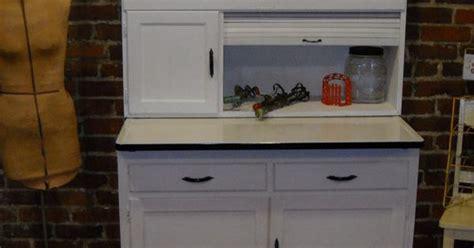 493 best images about vintage hoosier cabinets kitchen antique vintage hoosier cabinet kitchen w flour bin