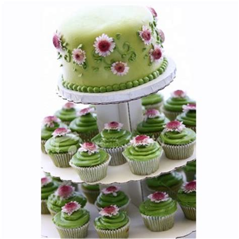 Wedding Cake Idea Wedding Cupcakes by Special Cake For All Moment Preview Cupcake Wedding