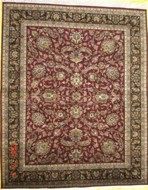 discount rugs vancouver vancouver area rugs smileydot us