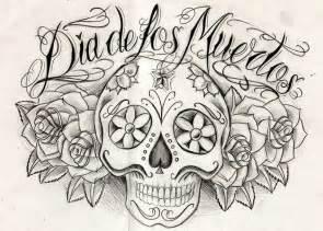 dia de los muertos coloring pages free dia los muertos coloring pages
