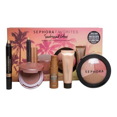 Makeup Malaysia sephora makeup bag malaysia fay