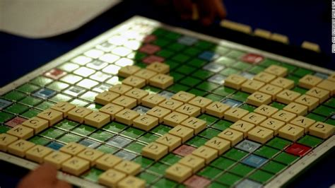 international scrabble dictionary official scrabble dictionary adds 5 000 new words aug 4