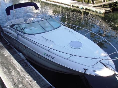 monterey boats support monterey 245 cruiser boats for sale in freeport new york