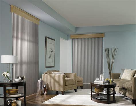 vertical blinds  blind mice window coverings