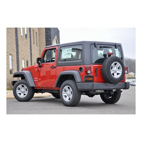jeep tow package 28 images curt class 3 trailer hitch