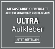 Ultras Shop Aufkleber Erfahrung by Aufkleber Bestellen Im Aufkleber Shop