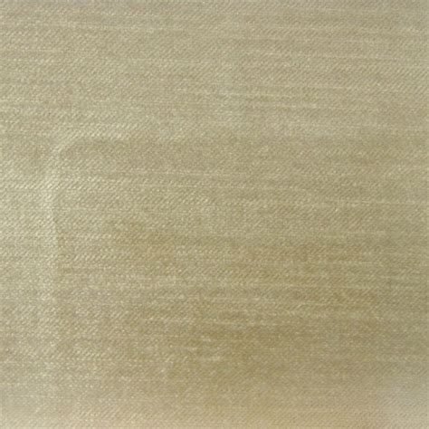 taupe upholstery fabric taupe velvet designer upholstery fabric imperial