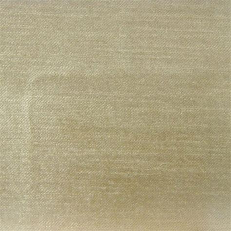 taupe velvet designer upholstery fabric imperial