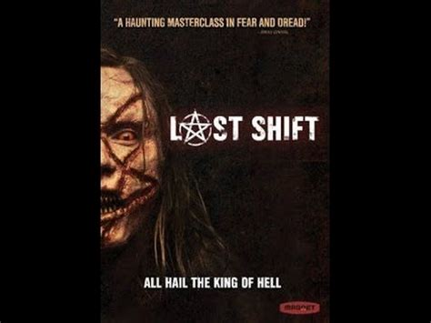 film horror sub indo 17 best images about full movie on pinterest english