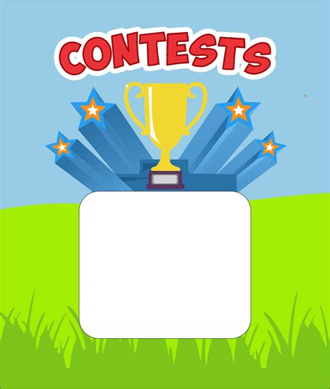 Indiafrica Essay Writing Contest by Indiafrica Essay Writing Creativecow Web Fc2