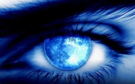 free wallpaper eyes neon eyes wallpapers and images wallpapers pictures photos