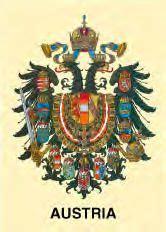 Magnet Jam Austria Souvenirs fridge magnet imperial eagle austria austria souvenirs austria onlinefromaustria
