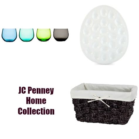 ideas from jc penney home and fashion collection just in