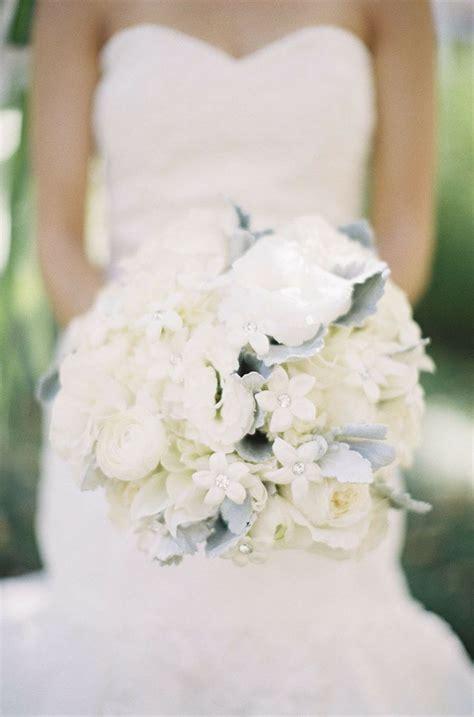 Wedding White by White Wedding Ideas Edmonton Wedding