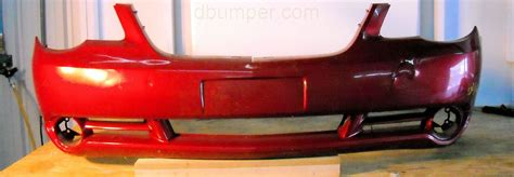 chrysler canada contact number genuine bumpers front bumper cover for 2007 2010