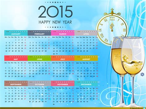 Calendar 2015 August Bank India Search Results For Calendar 2015 With Event India