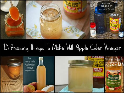 apple cider vinegar before bed drink apple cider vinegar before bed for these 10 amazing reasons