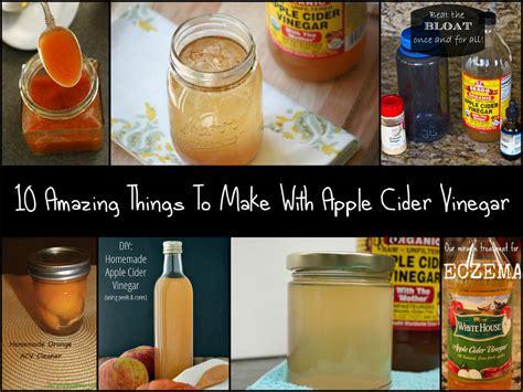 apple cider vinegar before bed drink apple cider vinegar before bed for these 10 amazing