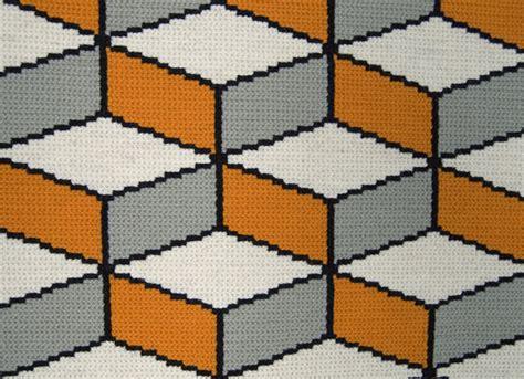 designboom rug ervilha criativa arraiolo wool carpets