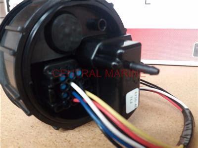 yamaha outboard motor warranty transfer yamaha outboard digital speedometer 6y5 83570 a0 00