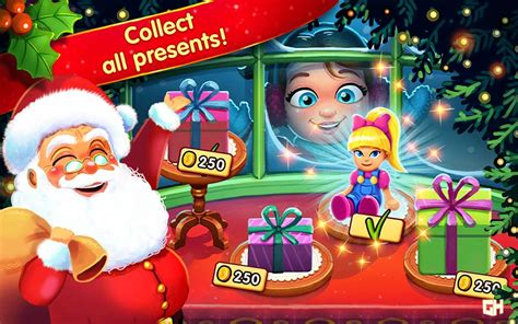 download games delicious emily s full version free free download delicious 5 emily s holiday season full