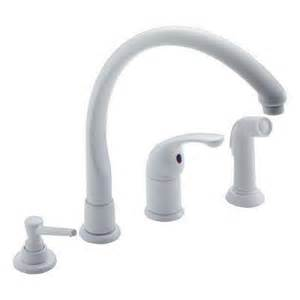 kitchen faucet consumer reviews home depot waterfall single handle kitchen faucet in