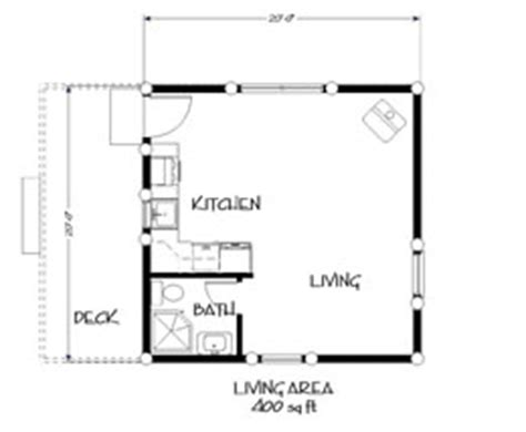 Small House Plans Under 700 Sq Ft harstein log home floor plan frontier log and timber homes