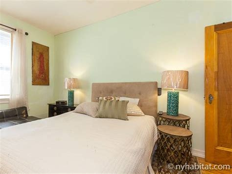 rooms for rent washington heights new york roommate room for rent in washington heights uptown 1 bedroom apartment ny 12474